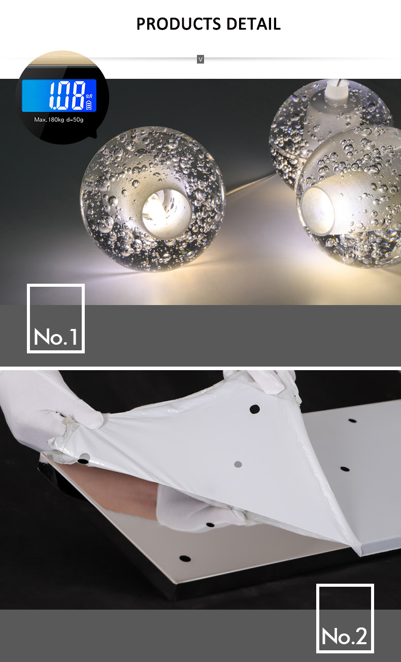led lighting (3)
