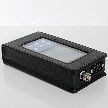 HGS911HD Small sized Economical Vibration Spectrum Analyzer & Data Collector