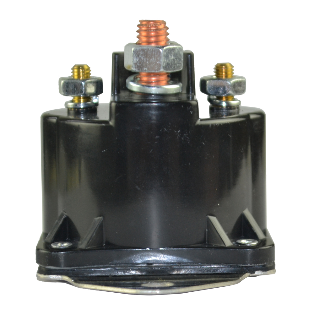 carro clube 12 volts 4 terminal solenoide 04