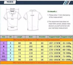 2020 funny tee cute t shirts homme Pumba men casual short sleeves cotton tops cool tshirt summer jersey costume t-shirt