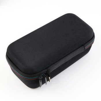 1 Pc Storage Bag Carrying Box Wireless Mouse Case Organizer Cover Pouch Hard Shell for Logitech G502 Mice