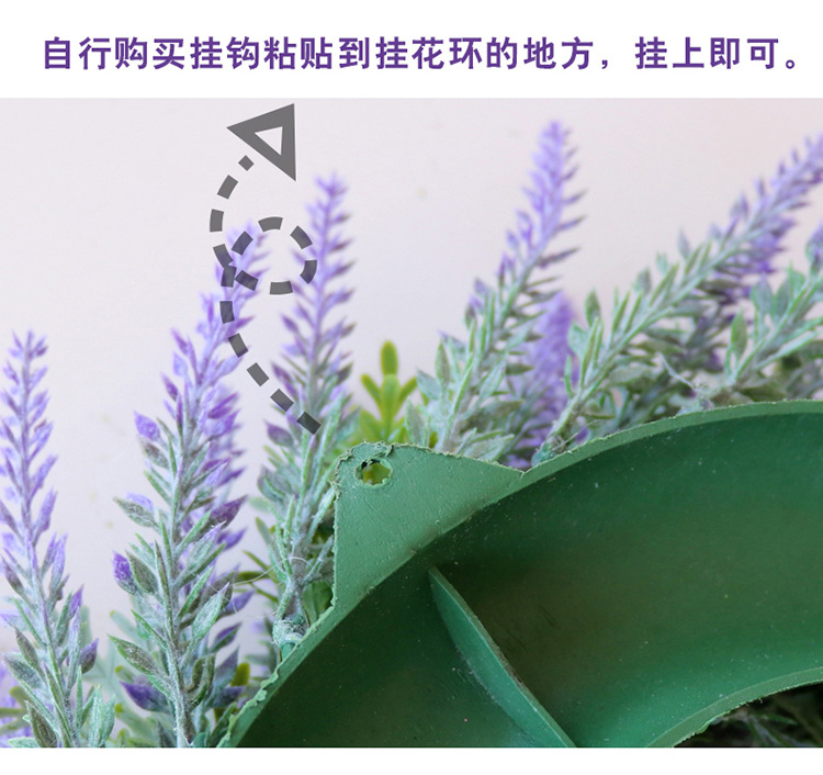 IMG_5024--.jpg