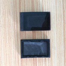 Replacement Watch Cover Main LCD Screen Display for Fitbit Charge 2 Smartwatch Repair Accessories