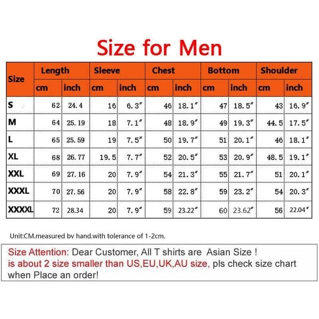 Customized Print T Shirt for Men DIY Your like Photo or Logo White Top Tees T-shirt Men's Size S-4XL Modal Heat Transfer Process 3