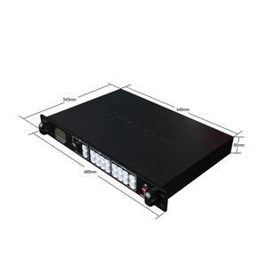Image 5 - Processeur vidéo lvp913us décran de mur vidéo led comme vdwall 615 contrôleur daffichage led pour laffichage mené par publicité commerciale
