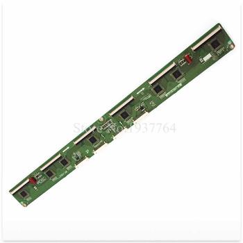 Płyta S50HW-YD13 YB06 LJ41-08459A LJ92-01729A płyta buforowa część używana tanie i dobre opinie CN (pochodzenie) Części do kostkarki