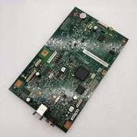 CC368-60001 포매터 보드 HP 레이저젯 M1522nf 프린터 로직 보드 CB354A CC368-80001 CC368-60001
