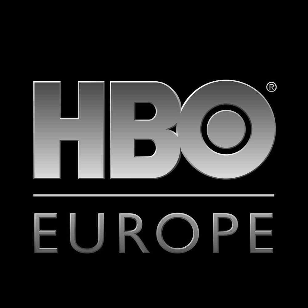 HBO garantie européenne 1 mois 6 mois 1 an Android téléphone portable IOS téléphone portable ordinateur portable décodeur pour Smart TV