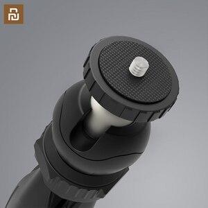 Image 4 - Suporte do projetor altura ajustável 360 graus girar desktop tripé compatível com projeção & equipamento de fotografia
