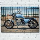 Canvas Painting Clas...
