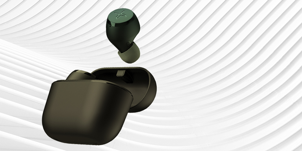 Edifier X3 TWS Earbuds Pakistan brandtech.pk