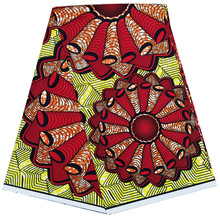 2019 new African Wax print fabric african ankara fabric real dutch wax fabric 2019 new african wax print fabric african ankara fabric real dutch wax fabric