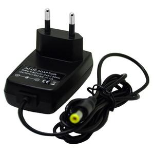 Image 1 - AC Adapter Netzteil Ladekabel Für NES Spiel Konsole EU Stecker
