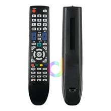 Rm-L898 controle remoto adequado para samsung tv Aa59-00484A Bn59-00862A Bn59-00870A