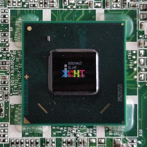 Image 5 - Per Toshiba Satellite L750 L755 A000080140 DABLBDMB8E0 w N12M GE B B1 HM65 DDR3 Scheda Madre Del Computer Portatile Mainboard Testato