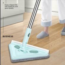 Vip alta janela limpeza mop escova de vidro limpeza lavagem expansão chão arrebatadora limpador de parede suprimentos itens de cozinha porta automática