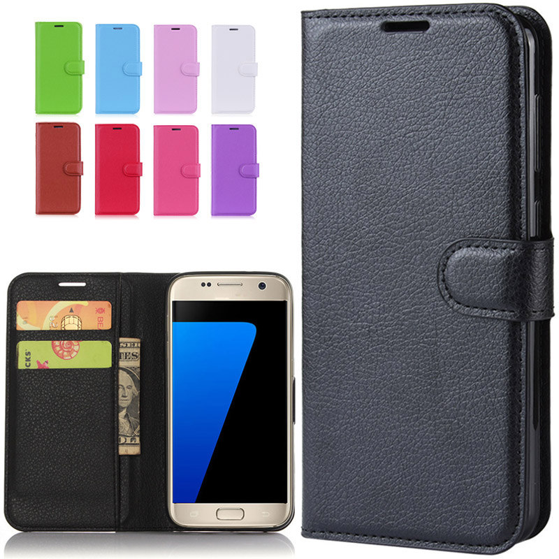 cover samsung galaxy s 7