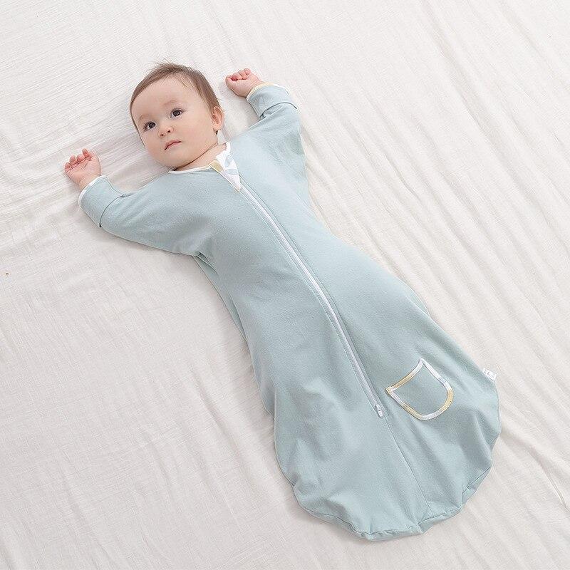 Baby Bag  Baby Gowns Newborn  Sleeping Bag  Baby Newborn  Sleeping Net  Sleeping Bag Baby  Baby Blankets