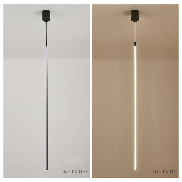 Wall Mount Lamps 5