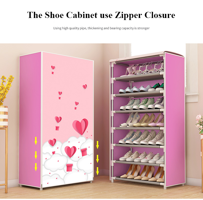 鞋柜_07