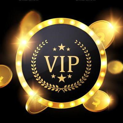 2020 Drop Shipping For Vip
