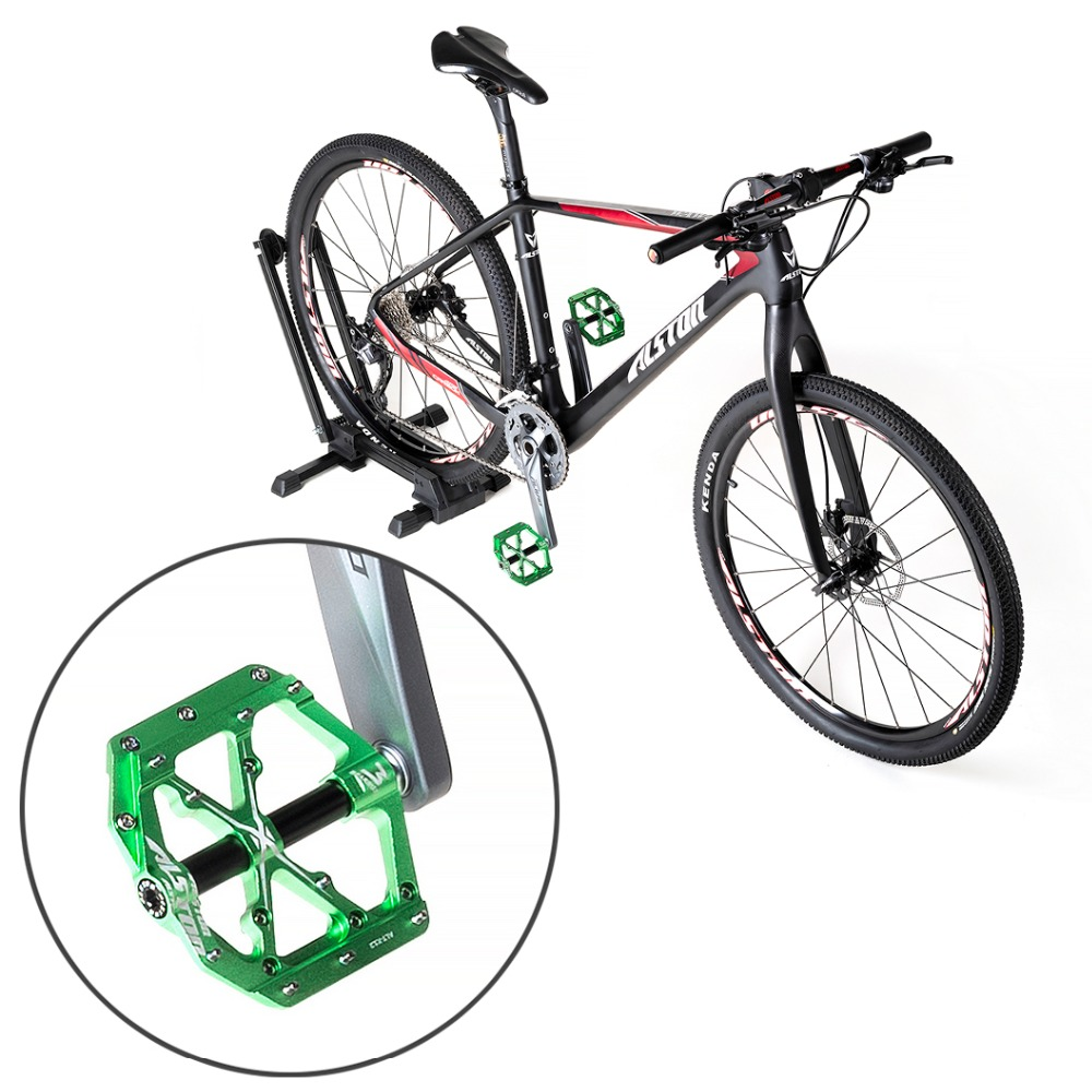 Cheap Pedal da bicicleta