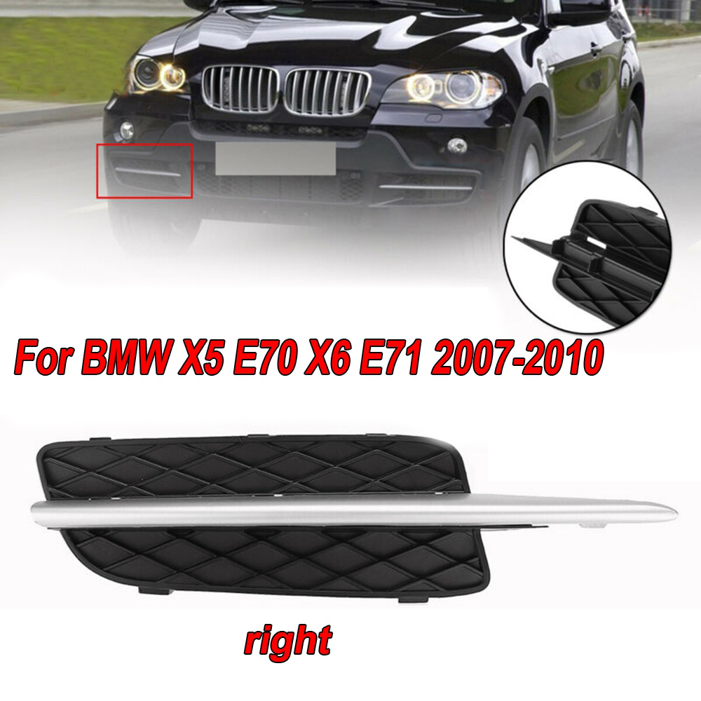 Coolant Expansion Tank fits BMW X5 E70 3.0 3.0D 06 to 13 17137552546 17137647290