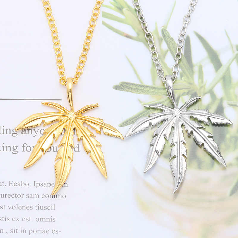2019 Gold Rose Gold 2 Farbe Legierung Kette Halskette Herz Form Letters Stitching Halskette Charme Beste Frends Schmuck Geschenk 3 teile/satz