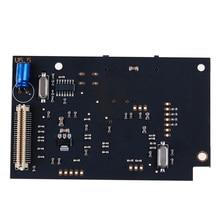 Optical Drive Simulation Board for SEGA Dream Cast Game Machine GDI CDI Unlocked DIY Repair for Full New GDEMU Gam