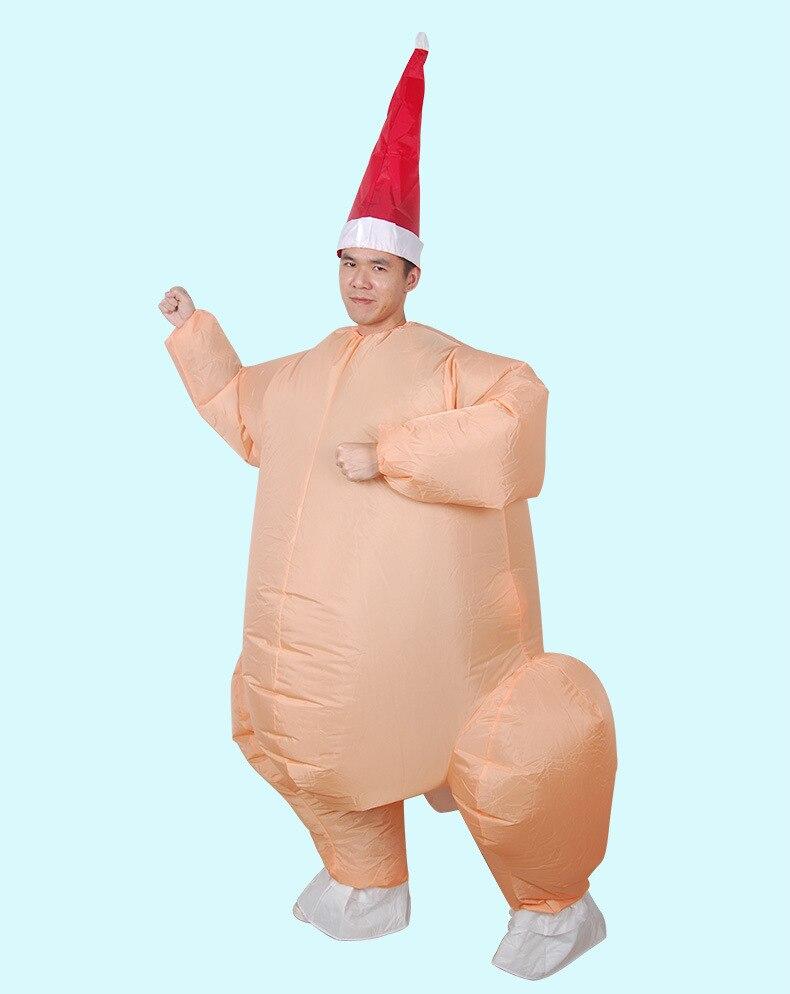 Christmas costume (5)