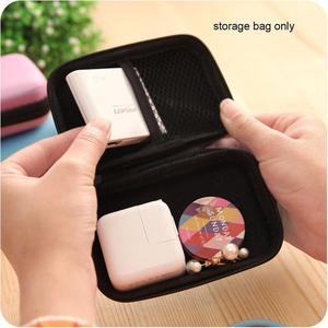 Чехол для мини-камеры, многофункциональный рюкзак для камеры, цифровая DSLR сумка, водонепроницаемая Портативная сумка для хранения