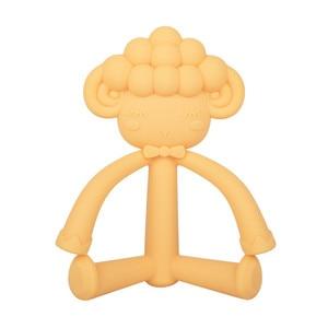 Для детей, малышей и маленьких игрушки для режущихся зубов мягкий силиконовый Прорезыватель для зубов фруктовый мультяшная защитный детский Прорезыватель для зубов детского дня рождения, подарок на день рождения #48|Детские прорезыватели|   | АлиЭкспресс