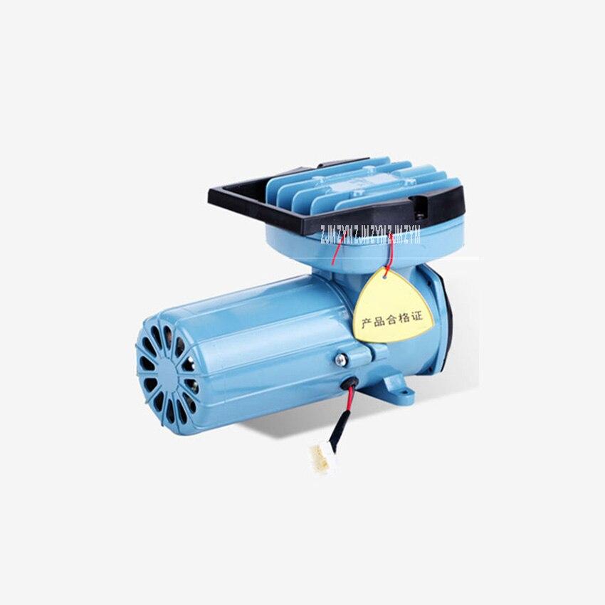 MPQ905/MPQ906 100 Вт/120 Вт аквариумный кислородный насос, аккумулятор для хранения 12 В, увеличение содержания кислорода, насос для рыбных пруда