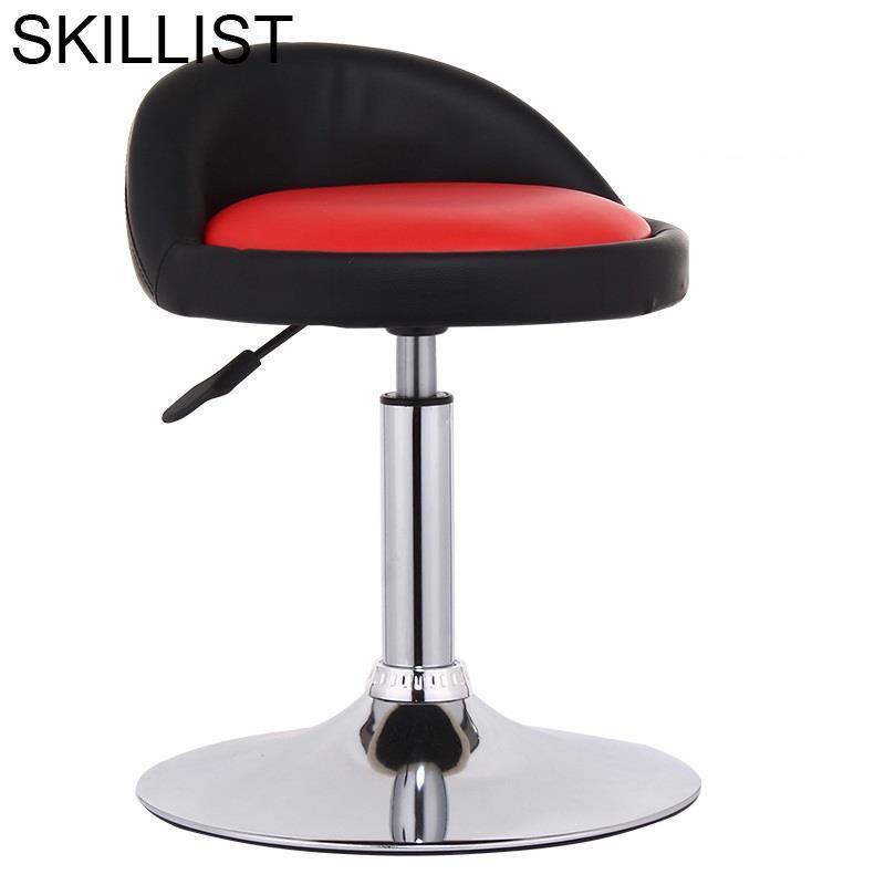 Industriel Barkrukken Stoelen Stoel Banqueta Todos Tipos Sandalyesi Taburete De La Barra Silla Cadeira Stool Modern Bar Chair