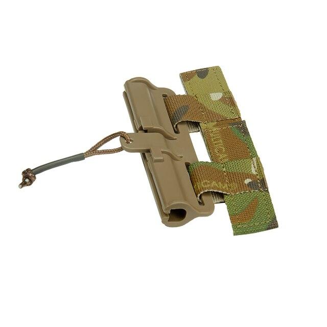Фото тактический универсальный комплект пряжек с быстроразъемной цена