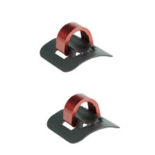 Buckle Cable-Clip for Millet Scooter M365/M365/Pro 1pcs Embedding
