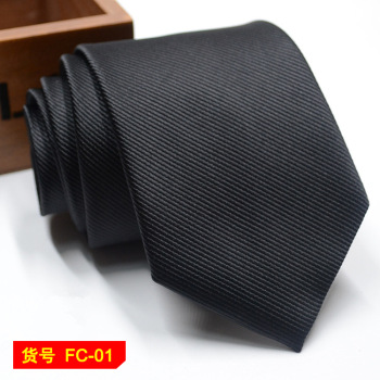 67 styles men's ties solid c