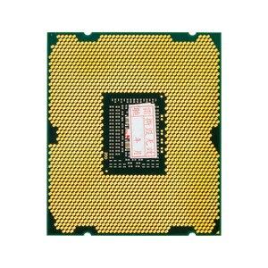 Image 3 - Intel Xeon E5 2667 Desktop Processor 2667 Six Core 2.9GHz 15MB L3 Cache LGA 2011 Server Used CPU