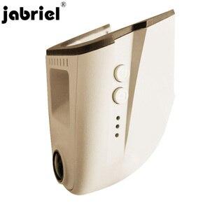 Image 3 - Jabriel 1080P รถกล้อง dash cam 24 ชั่วโมงสำหรับออดี้ a4 b6 b7 b8 a6 c5 c6 c7 q3 q5 q7 a5 a7 a8 กับ light sensor