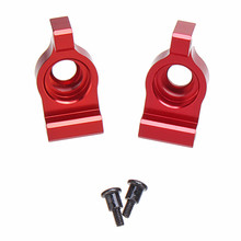 Rear-Wheel-Seat A2513-Alloy Remo 1635 1631 Vehicle-Models Rc-Car-Parts for 1/16 1621/1625/1631/..