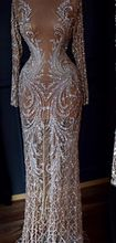 Высококачественное фатиновое кружевное платье, африканская Французская ткань с вышитыми бусинами, шнур, кружевное платье для вечеринки, вечернее платье, платье для вечеринки