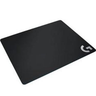 MOUSE LOGITECH G440 HARD GAMING MOUSE PAD