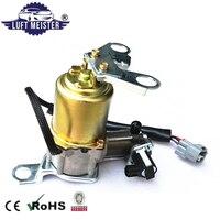 https://ae01.alicdn.com/kf/H403ea1b89409478795f523912ad11938t/Air-Suspension-Compressor-PUMP-สำหร-บ-Toyota-Land-Cruiser-Prado-120-4Runner-Lexus-GX470-OE-4891060021.jpg