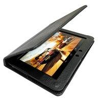 Gorące inteligentny czytnik Ebook 7 cal kolorowy wyświetlacz HD wifi cyfrowy odtwarzacz Android mini pc e czytnik książek MP3 wideo książka elektroniczna