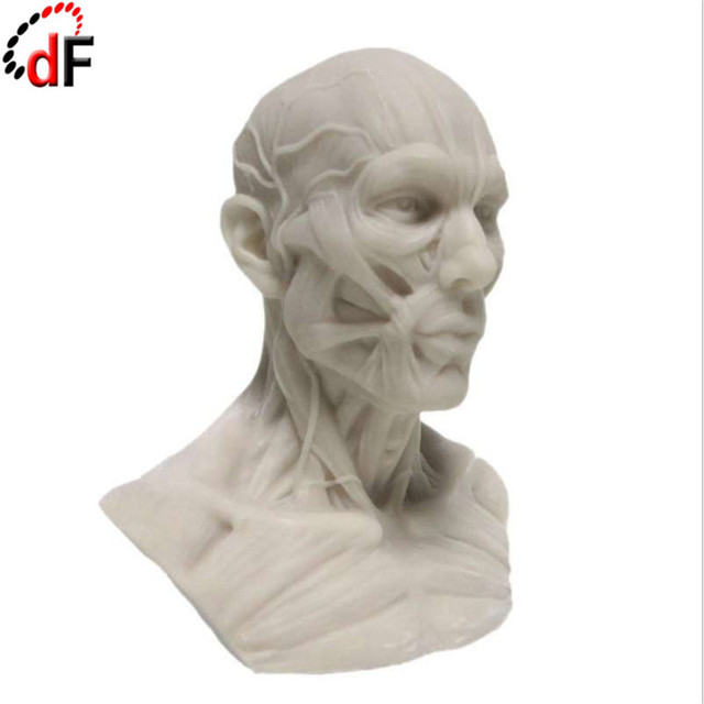 3D printing service resin CNC Milling Toys Products Custom 3D Model SLA SLS CAD/pro E drawings 3D scanning design turning  ABS 5