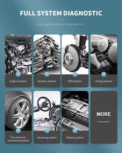 Image 3 - VXDIAG VCX NANO Cho GM Công Cụ Chẩn Đoán Cho Saab/OPEL/Opel GDS2/Tech2win OBD2 Máy Quét Chìa Khóa ECU lập Trình Viên Giống Như TECH2/MDI