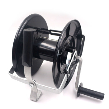 цена на Fence farm reel 3:1 Geared Reel/Spool(3:1)ABS reel free free shipping fast shipping