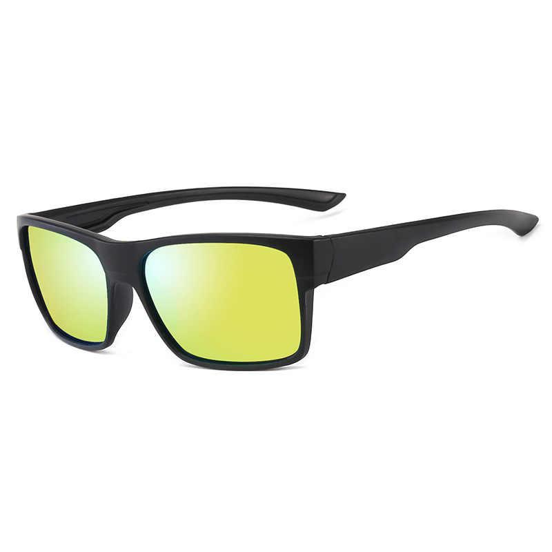 12 цветов велосипедные солнцезащитные очки 2019 для мужчин/женщин спортивные шоссейные велосипедные очки gafas mtb беговые очки для езды на велосипеде очки fietsbrillen