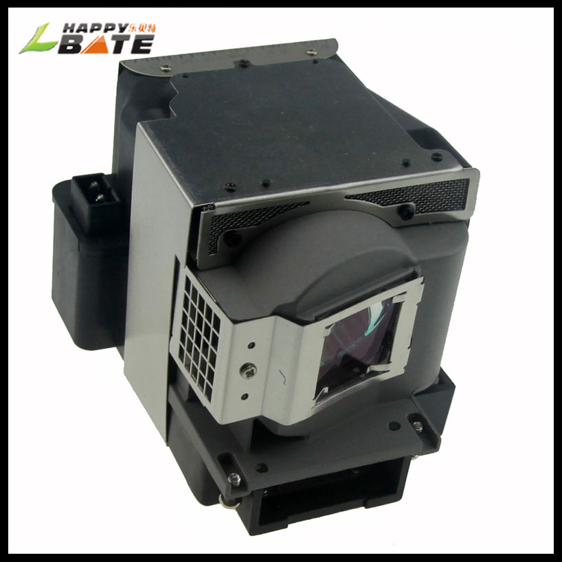 HAPPYBATE VLT-XD280LP Compatible Lamp With Housing For XD250U, XD250UG, XD280U, And XD280UG Projectors With Housing