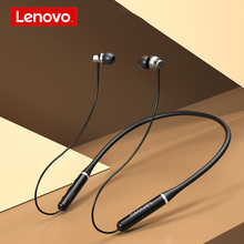 Lenovo XE05 Pro Earphones Waterproof Bluetooth Headphone HIFI Stereo Headset with Microphone And TW13 3.5MM Sport Earbuds